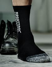 Workwear Socks (3 Pair Pack)
